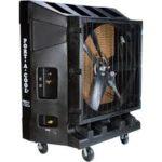 36 inch PortAcool Fan Rentals