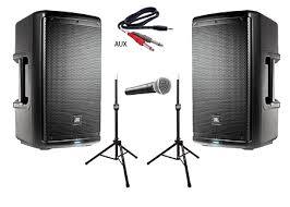 AudioEquipmentRentals
