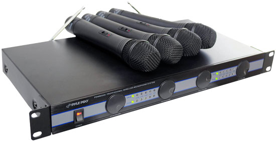 dallas audio equipment rentals pa system rentals speaker rentals. Black Bedroom Furniture Sets. Home Design Ideas