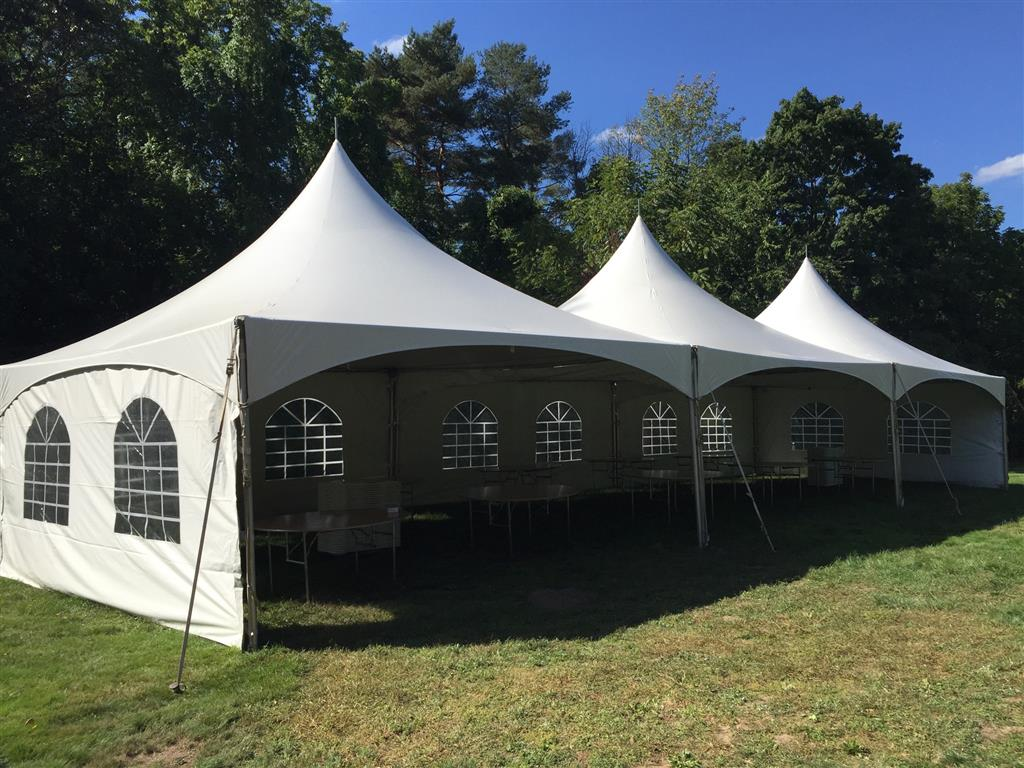 Dallas Tent Rentals Tent Rentals Dallas Tx High Peak