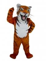 Bengal-Tiger-Mascot-Costume