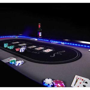 Rental casino equipment dallas tx game trailers pokemon black 2