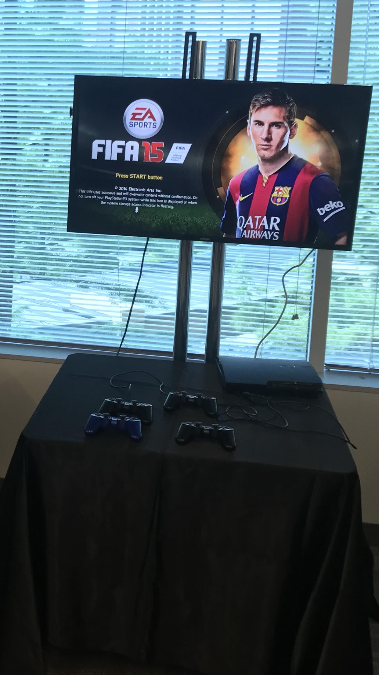 PS4-System-Rentals
