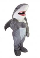 Shark-Mascot-Costume-Rentals