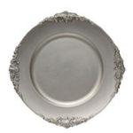 Vintage-Silver-Charger-Rentals