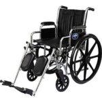 Wheelchair-Rentals