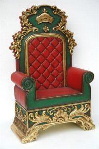 santa-claus-Chair-Rentals-Dallas