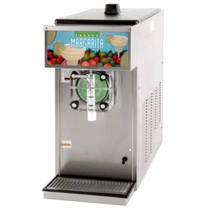 Margarita Machine Rentals