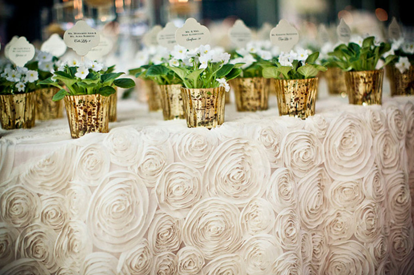 Dallas Table Linen Rentals Tablecloths Rentals And Chair