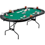 Poker Table Rentals Dallas Tx
